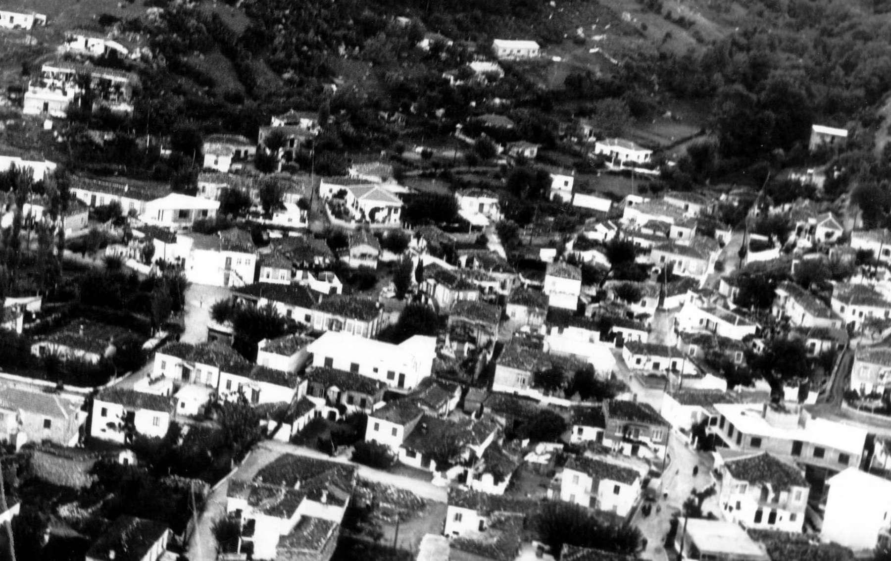 mouz3_1920