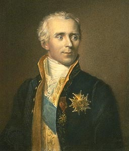 Laplace_Pierre-Simon_marquis_de