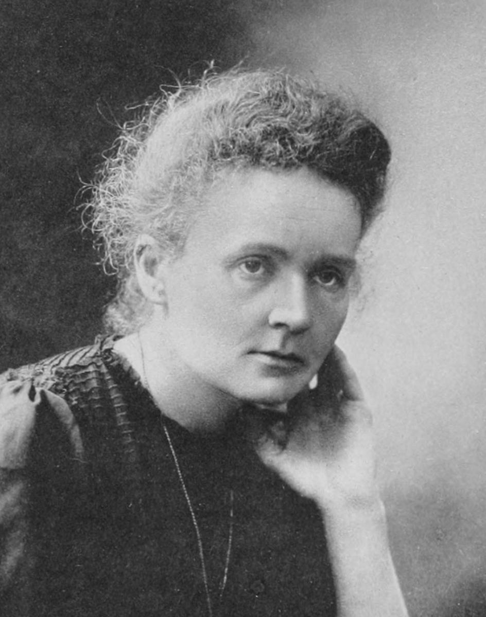 Marie_Curie_Nobel-Chem
